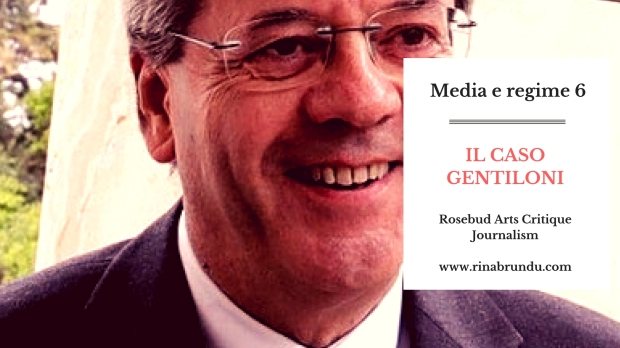 media e regime (3)