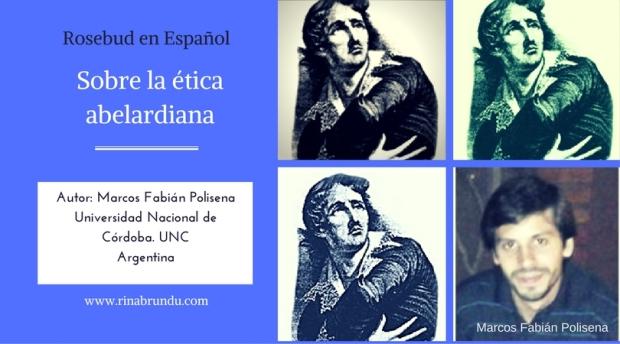 Spanish (5)