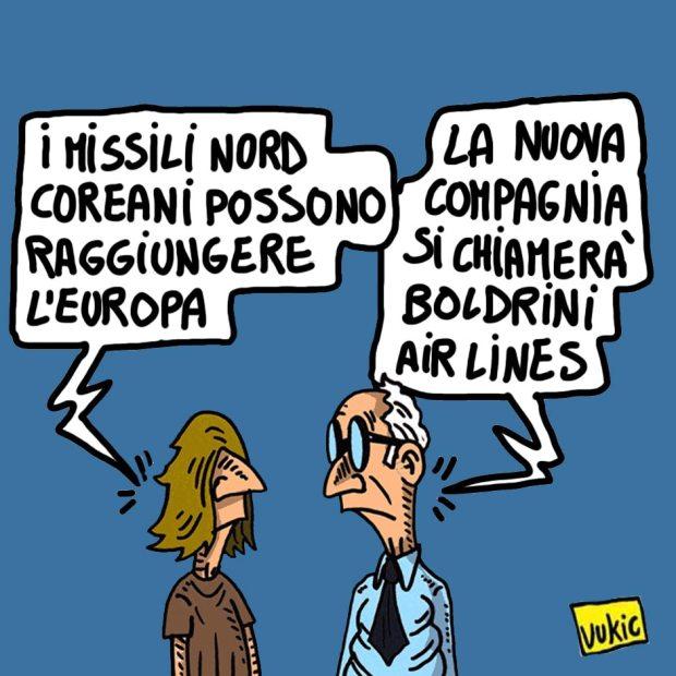 boldrini-air-lines