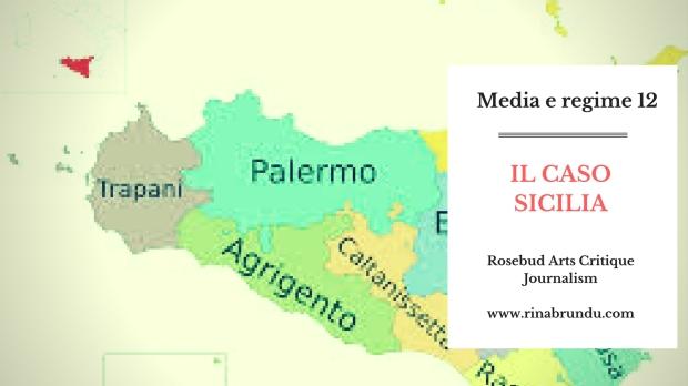 Copy of media e regime (2).jpg