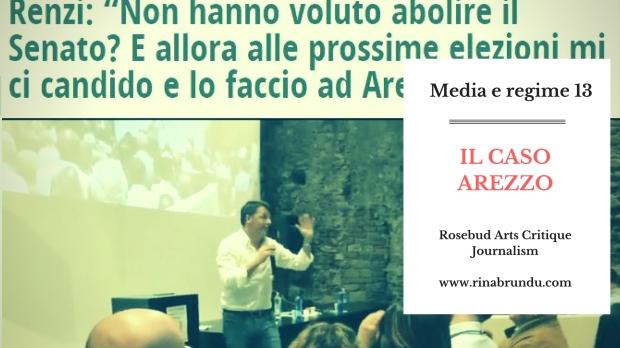 Copy of media e regime (3)