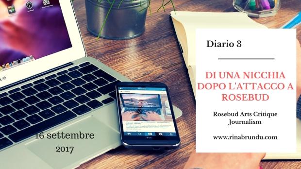 Diario (3).jpg
