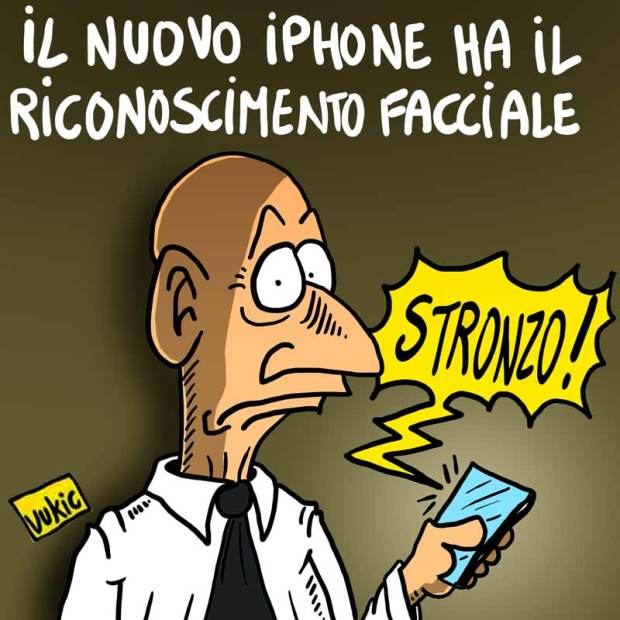 iphone-ti-riconosce