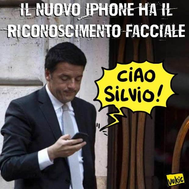 iphone-ti-riconosce2