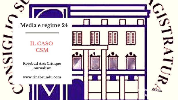 media e regime (17)