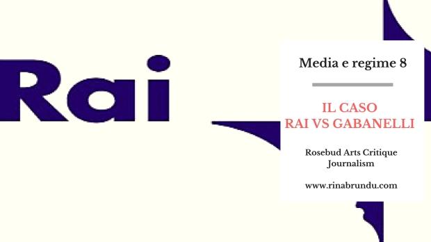 media e regime (5)