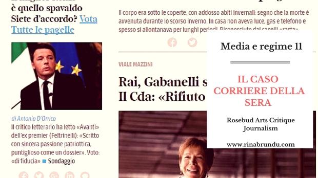 media e regime (6).jpg