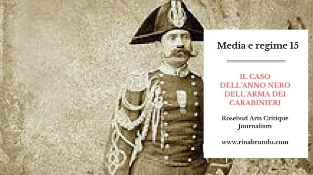 media e regime (8).jpg