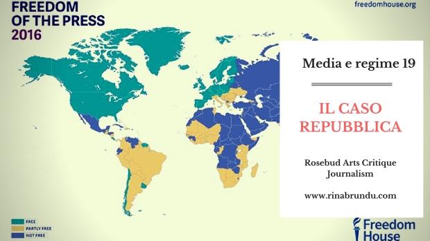 media e regime new (1)