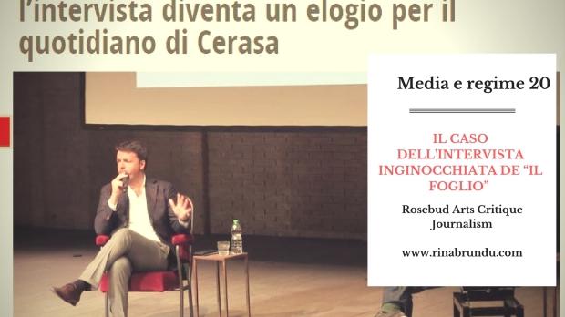 media e regime new (4)