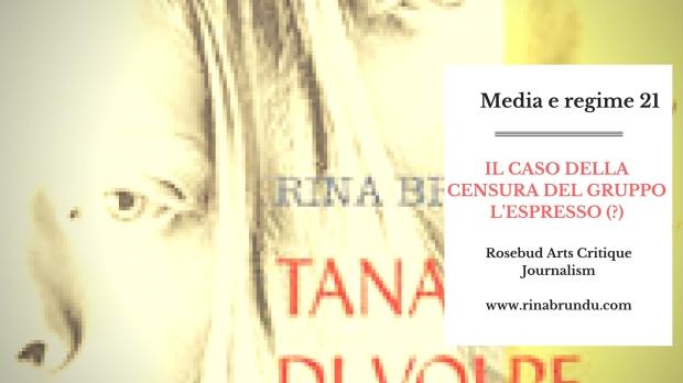 media e regime new (5)