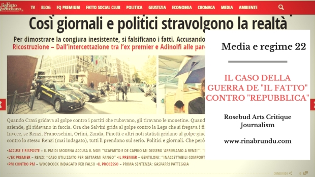 media e regime new (6).jpg