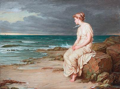 Miranda_-_John_William_Waterhouse