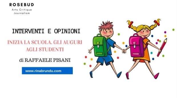 opinioni (1)
