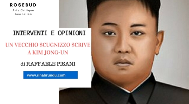 opinioni.jpg