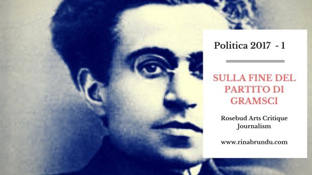 Politica (1)