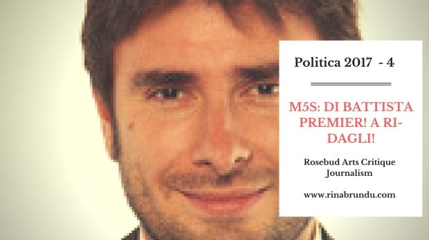 Politica (5).jpg