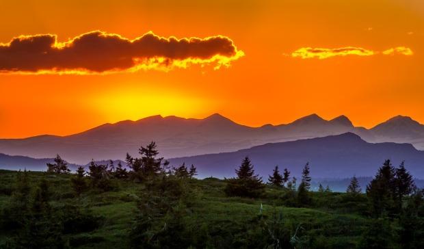sunset-1113547_960_720.jpg