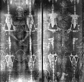 280px-Full_length_negatives_of_the_shroud_of_Turin