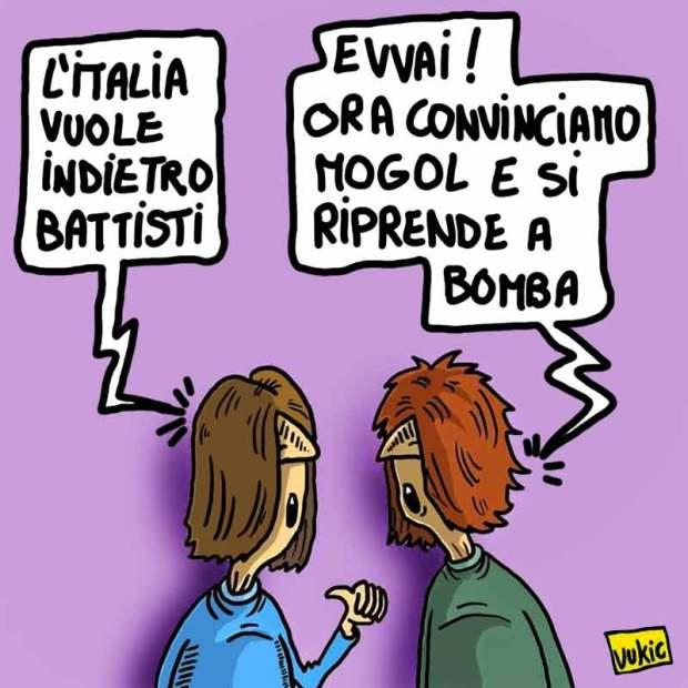 a-ridatece-battisti (1)