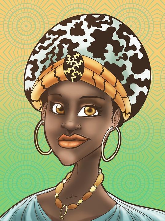 africa-811866_960_720