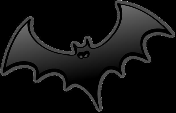 bat-151366_960_720