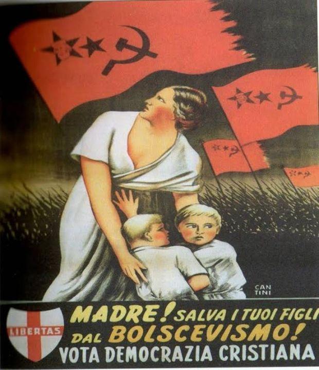 comunisti-mangia-bambini-2