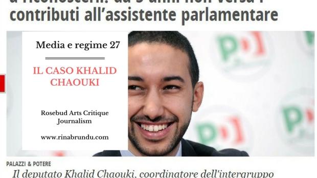 media e regime (21).jpg