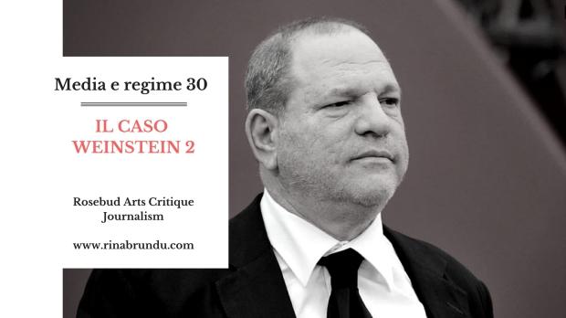 media e regime (27)