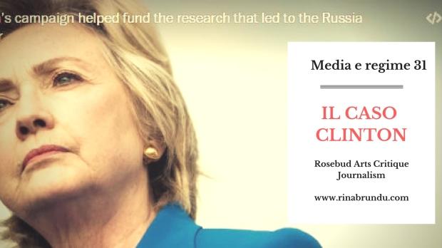 media e regime new (7).jpg