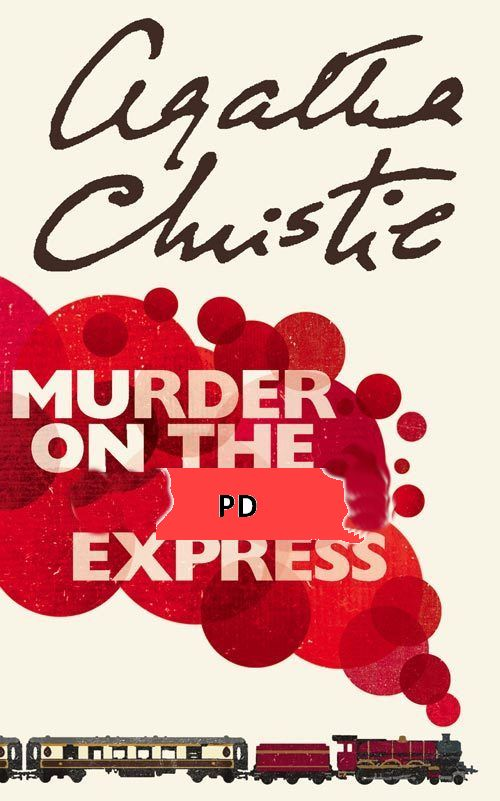 Murder-on-the-Orient-Express (1)