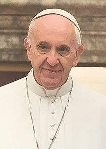 Pope_Francis_(27056871831)_(cropped)