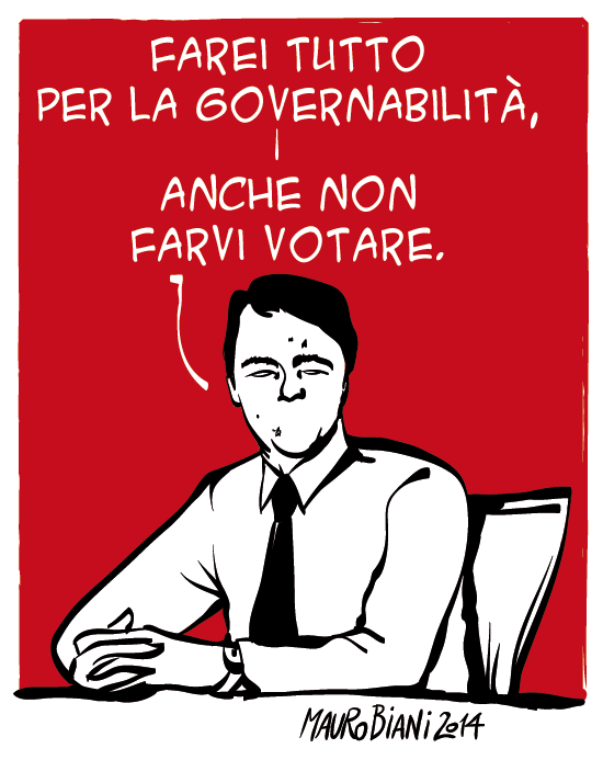 renzi-legge-elettorale-governabilita