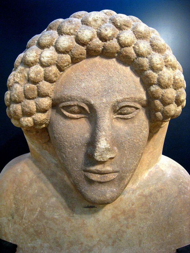 800px-Antarados_sarkophagus_face