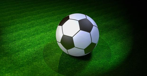 ball-2215958_960_720