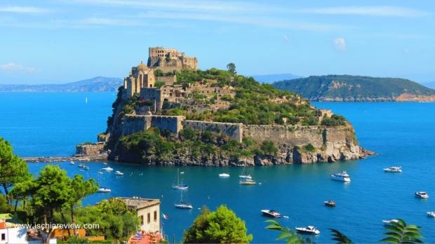 castello-aragonese-ischia-5_orig