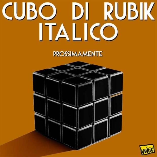 cubo-italico