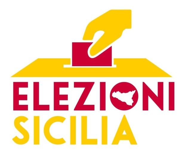 elezioni-regionali-sicilia-sondaggi-vietati-aggiornati-oggi-clandestini-chi-vince-luned-30-ottobre