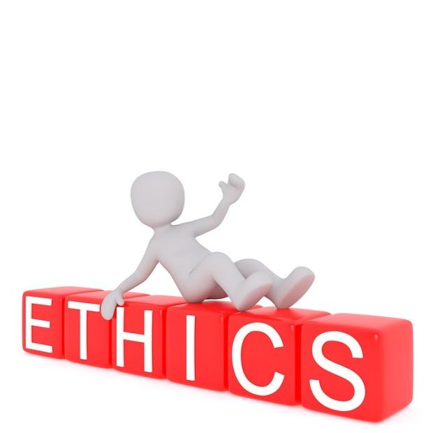 ethics-2110558_960_720