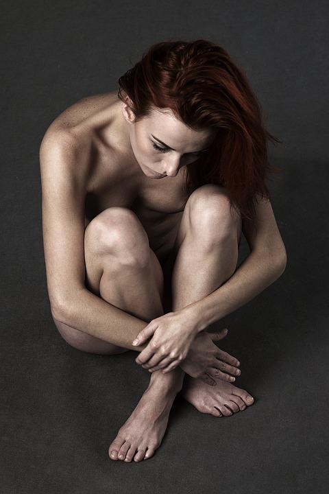 nude-1419218_960_720