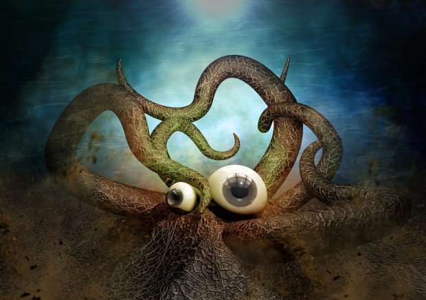 octopus-2838061_960_720