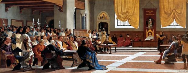 Proclamazione_della_Repubblica_sassarese_-_Giuseppe_Sciuti,_1880_-_Sassari,_Palazzo_della_Provincia.png