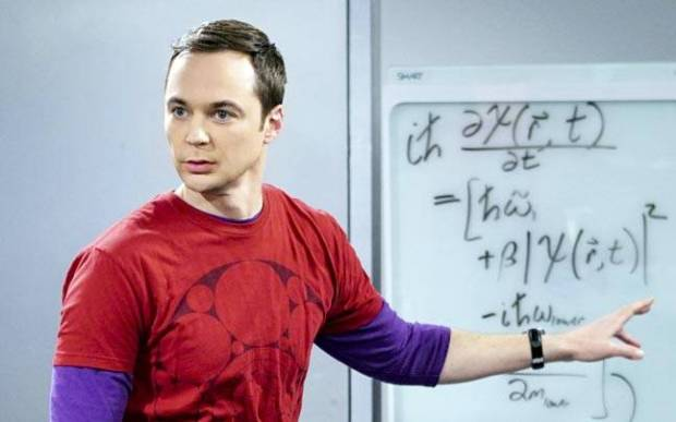 sheldon-story+fb_647_052117013711