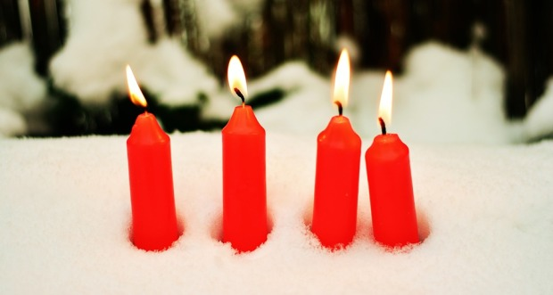candles-2992480_960_720