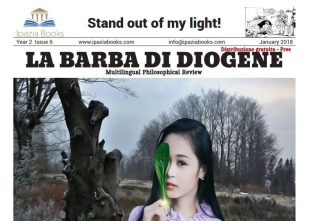 diogene 6 promo