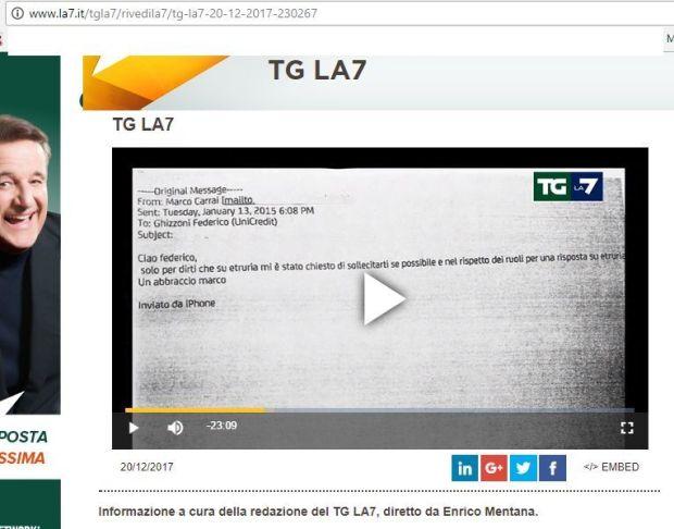 email ghizzoni per sito da TG7