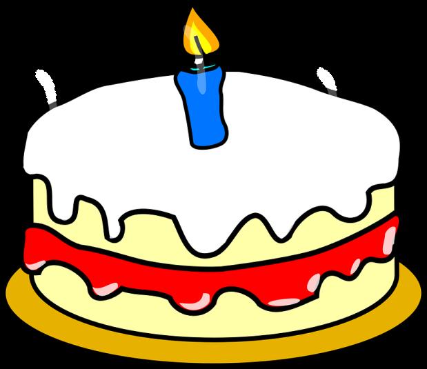 first-birthday-309189_960_720