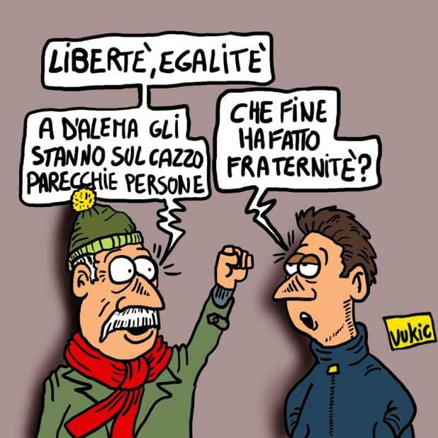 FRATELLI-COLTELLI.jpg