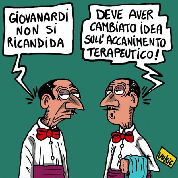 Giovanardi-addio
