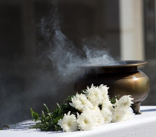 incense-2850962_960_720